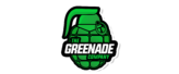 The Greenade Company